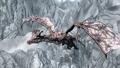 Legendary Dragon Arcwind 2.png