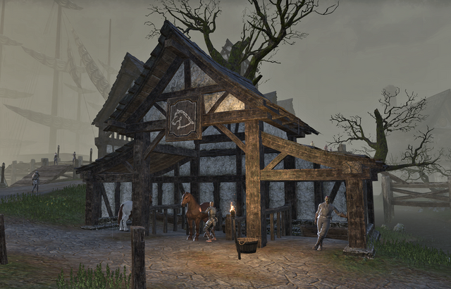 File:Swiftsteed Stables.png