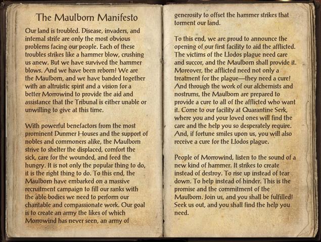 File:The Maulborn Manifesto 1 of 2.png