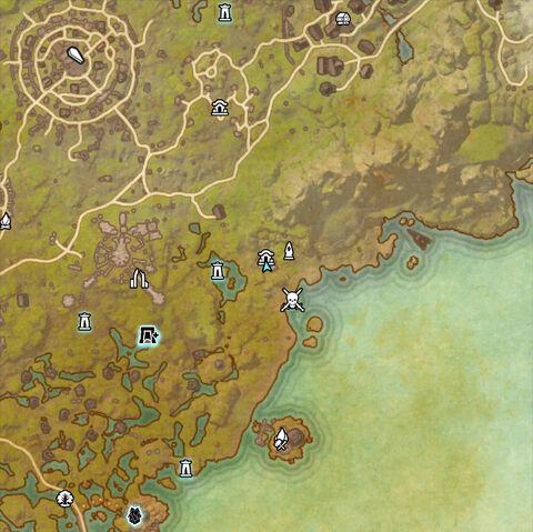 File:Tomb of Lost KingsMap.jpg