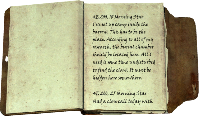 File:Wyndelius's Journal P3-4.png
