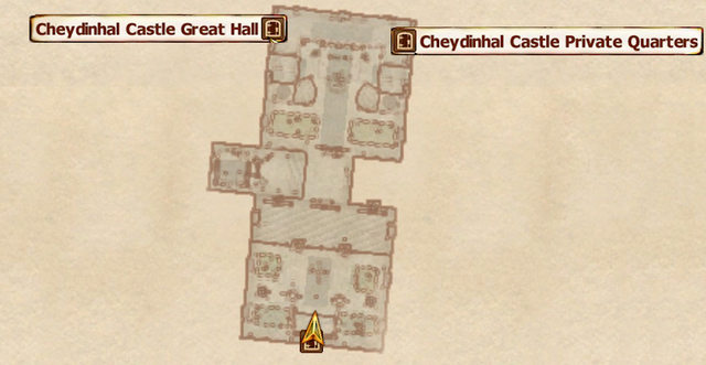 File:Cheydinhal Castle County Hall InteriorMap.png