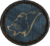 EastmarchGuardShield.png