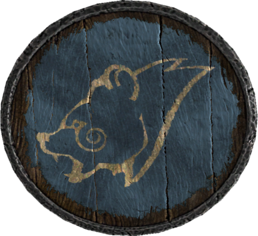 File:EastmarchGuardShield.png