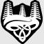 File:Hearthfire-landbaron.jpg