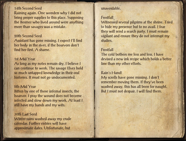 File:Moldy Journal.png