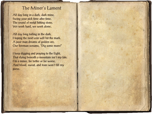 File:The Miner's Lament (Book).png