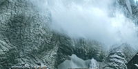 Windhelm (Skyrim)