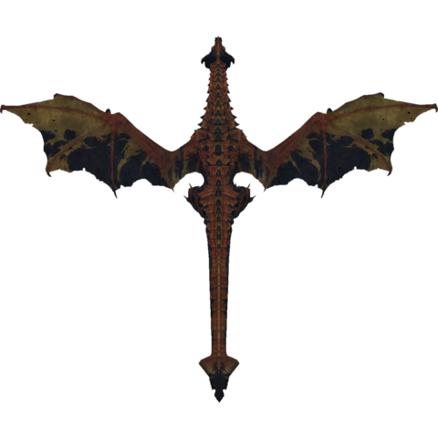 File:Ancientdragon top.png