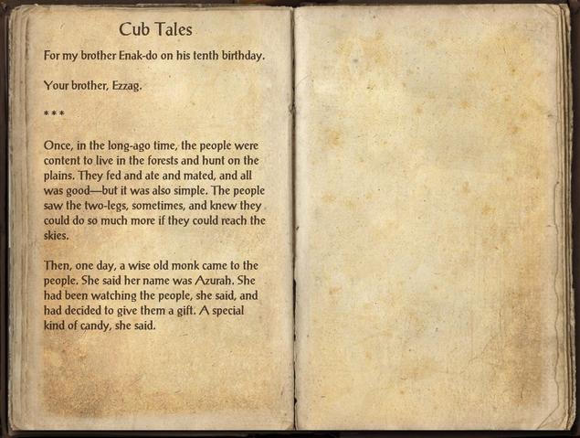 File:Cub Tales.png