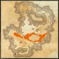 Dreudurai Glass Mine - Map.png