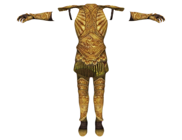 File:Golden Saint Armor Male.png