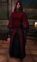 Mythic Dawn Robe (Oblivion)