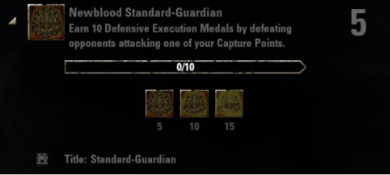 File:Newblood Standard-Guardian Achievement.png