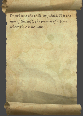 File:The Father's Promise 2 of 2.png