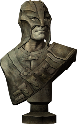 File:Bust of gray fox.png