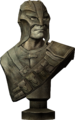 Bust of gray fox.png