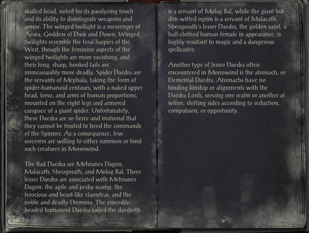 File:Darkest Darkness 2 of 2.png