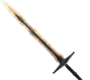 Dragonbone Greatsword
