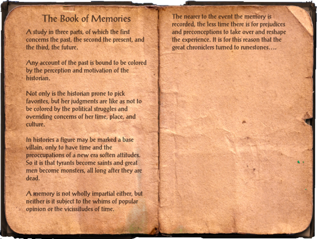 File:The Book of Memories.png