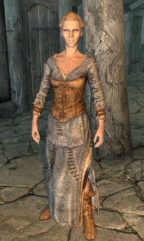 File:Delphine Innkeeper.png