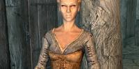 Delphine (Skyrim)