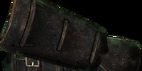 Guild Master's Gloves