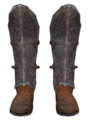 Iron Boots (Oblivion).png