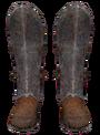 Iron Boots (Oblivion).png