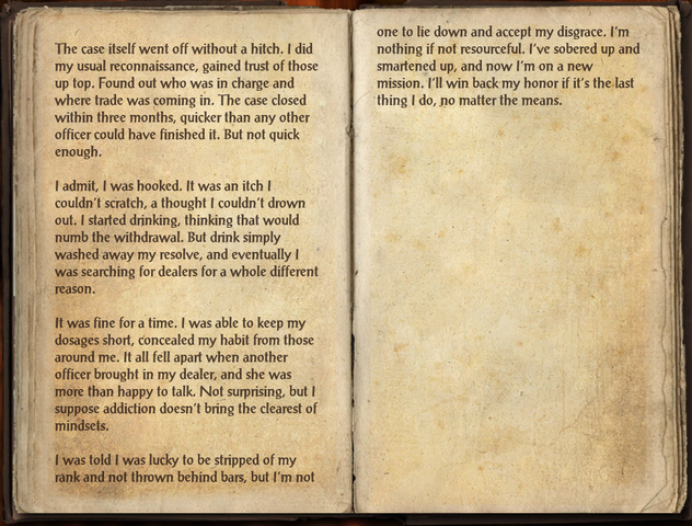 File:Journal of a Fallen Officer 2 of 2.png