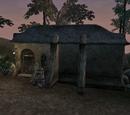 Llovyn's Farmhouse