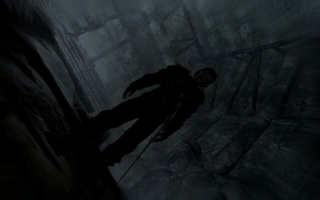 File:Mercer Frey betray the Dragonborn.jpg