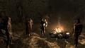 No One Escaped Cidhna Mine.png