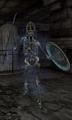 Skeleton of Rielus.png
