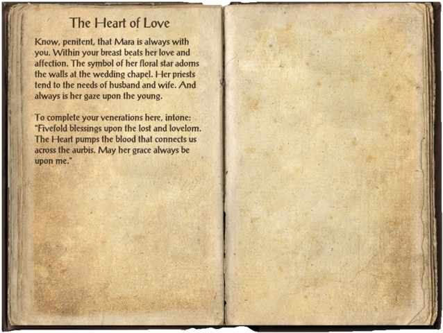 File:The Heart of Love.png