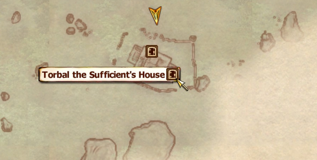 File:Torbal the Sufficient's House Maplocation.png