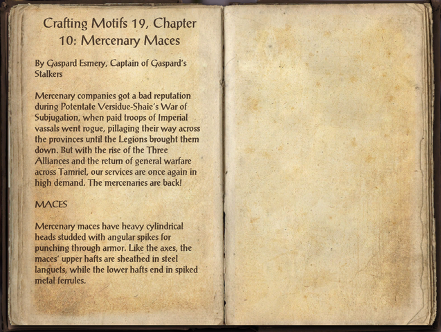 File:Crafting Motifs 19, Chapter 10, Mercenary Maces.png