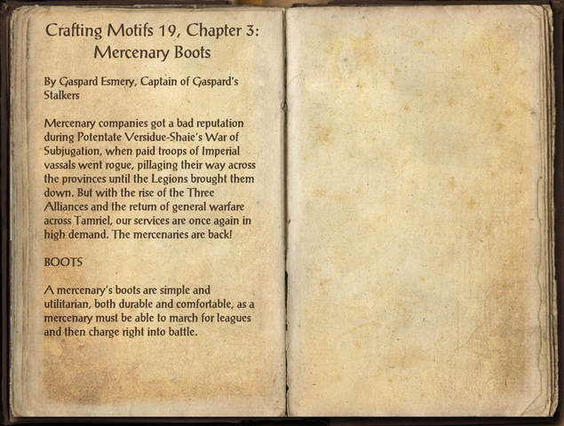 File:Crafting Motifs 19, Chapter 3, Mercenary Boots.png