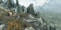 Hamvir's Summit Hunter's Camp