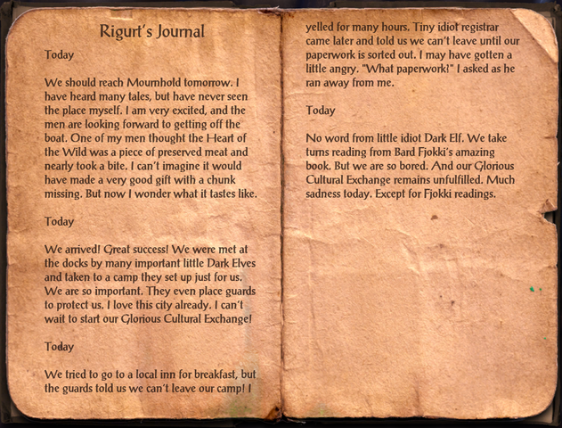 File:Rigurt's Journal.png