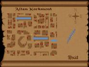 Alten Markmount Full Map