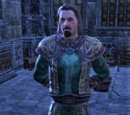Baron Alard Dorell