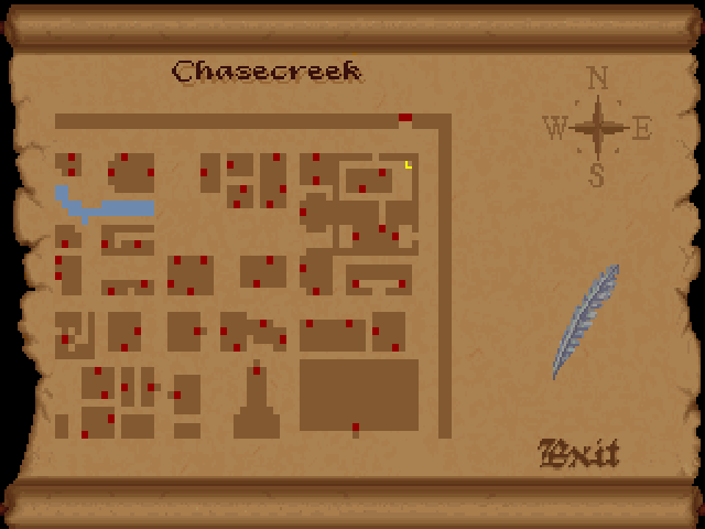 File:Chasecreek full map.png