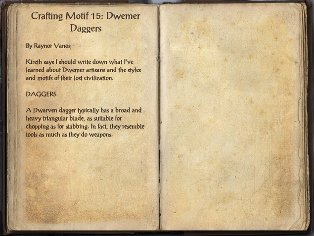 File:Crafting Motifs 15, Chapter 6, Dwemer Daggers.png