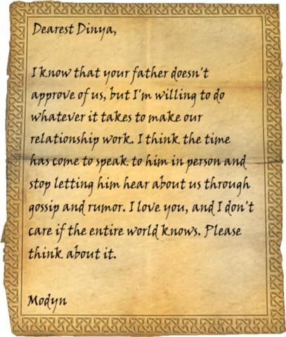File:Dearest Dinya.png
