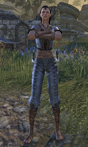 File:Female Alik'r Bravo.png