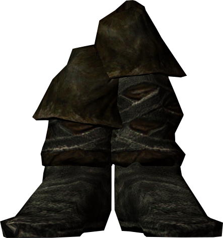 File:Vampire boots 02019ae1.png