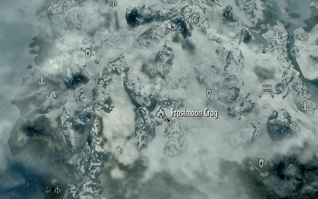 File:Frostmoon Crag Map.png
