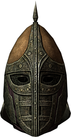 File:Riften guard helm.png