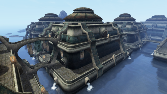File:Vivec, Arena Canton - Morrowind.png